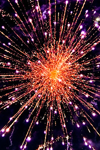 2021 Peninsula Fireworks-15