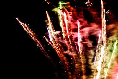 2021 Peninsula Fireworks-33
