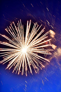 2021 Peninsula Fireworks-30