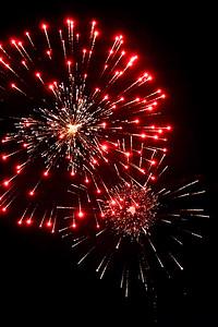 2021 Peninsula Fireworks-17