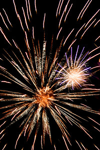 2021 Peninsula Fireworks-31