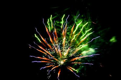 2021 Peninsula Fireworks-35