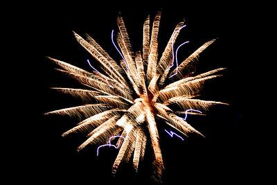 2021 Peninsula Fireworks-37
