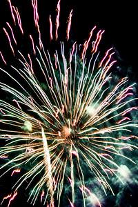 2021 Peninsula Fireworks-27