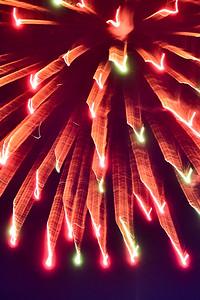 2021 Peninsula Fireworks-32