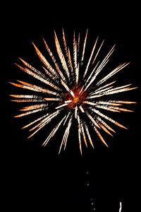 2021 Peninsula Fireworks-24