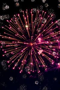 2021 Peninsula Fireworks-14