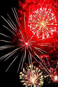2021 Peninsula Fireworks-21