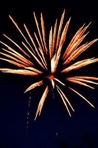 2021 Peninsula Fireworks-40