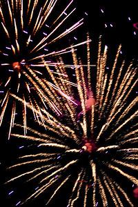 2021 Peninsula Fireworks-23