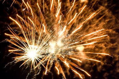 2021 Peninsula Fireworks-36