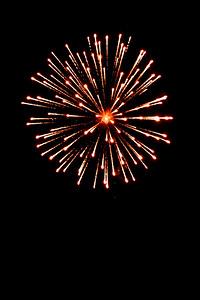 2021 Peninsula Fireworks-19