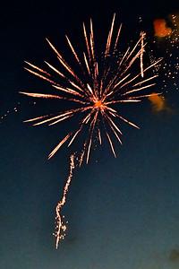 2021 Peninsula Fireworks-18