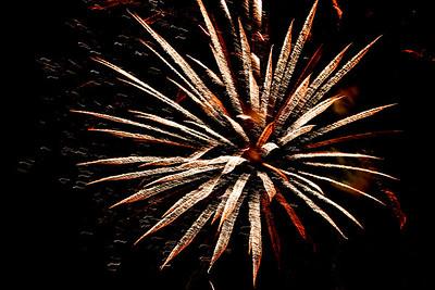 2021 Peninsula Fireworks-34