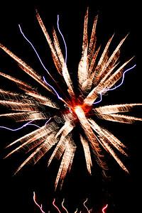 2021 Peninsula Fireworks-38