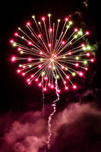 2021 Peninsula Fireworks-20