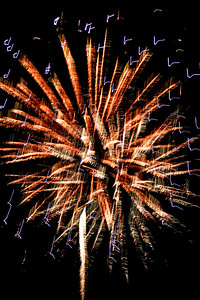 2021 Peninsula Fireworks-29