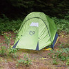 Tent manufacturers change models frequently.  I like my Nemo tent for two - not the lightest but reasonably light and durable.