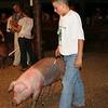 George2ndPlaceSwine_1