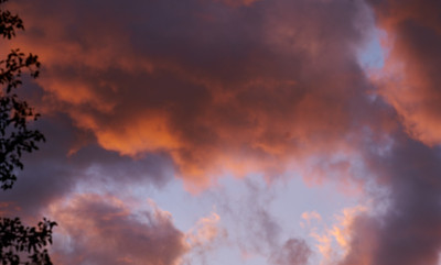 Raging Sunset 2