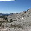South Fork Basin pano