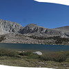 Cottonwood 6 pano
