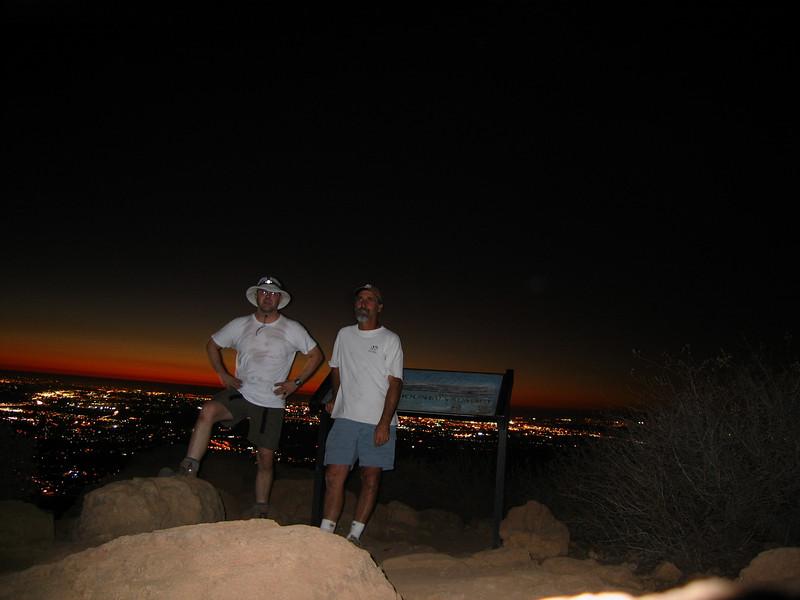 IMG_2804 Dan & Eric