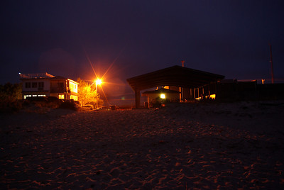 Slaughter Beach, DE