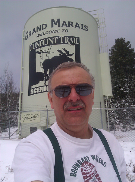 """Looking forward to return here soon!  Won't you join us on your next adventure?  <a href=""""http://www.meetup.com/Friends-of-BWCA-Trails/"""">http://www.meetup.com/Friends-of-BWCA-Trails/</a>"""