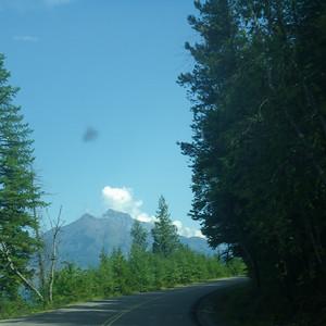 Glacier NP 2014