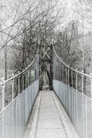 DSC_5605-bridge
