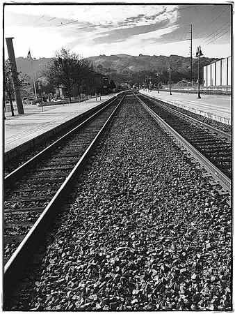 Martinez CA