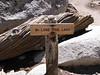 IMG_1884 Lone Pine Lake Sign