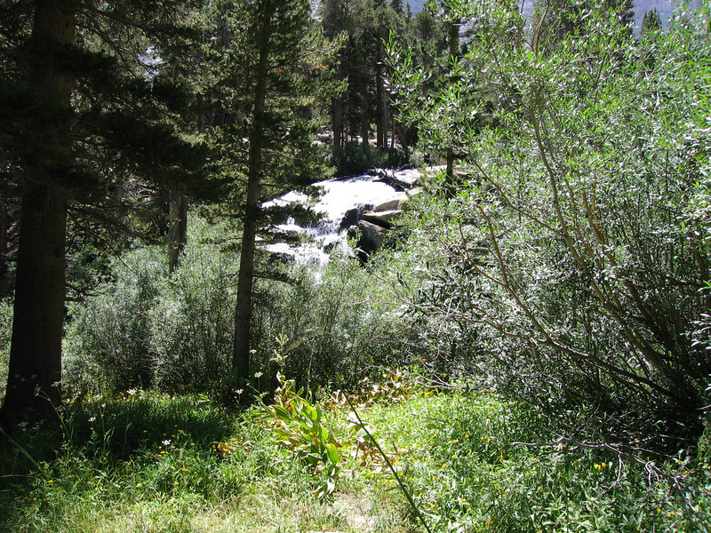IMG_1876 Waterfall