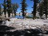 IMG_1880 Lone Pine Lake