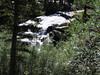 IMG_1877 Waterfall