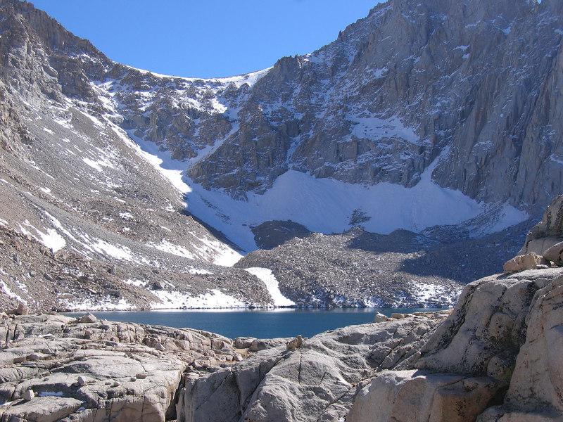 IMG_1292 Consultation Lake