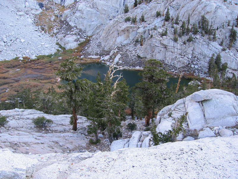IMG_1238 Mirror Lake