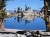 IMG_1207 Lone Pine Lake