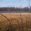 Marathon Lake.