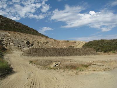 SBR&GC + Otay Truck Trail 06-14-2008