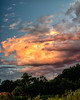 June 14th Sunset