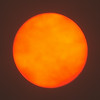 <h1>Albuquerque Sun </h1>  Really wish i had a teleconverter on me when i captured this.