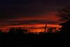 April 15, 2008 Sunset