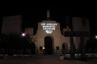 USC 2/11/2007