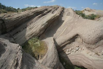 Vasquez Rocks 04/03/10