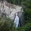 Harper Creek Falls, NC