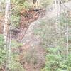 Leatherwood Falls, NC
