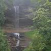Wagner Falls 1,  MI