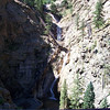 Seven Falls, CO